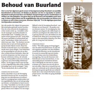 Votulastkrant april 2014